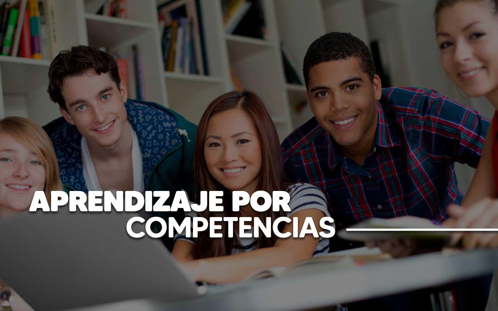 4 Ventajas del Aprendizaje basado en Competencias