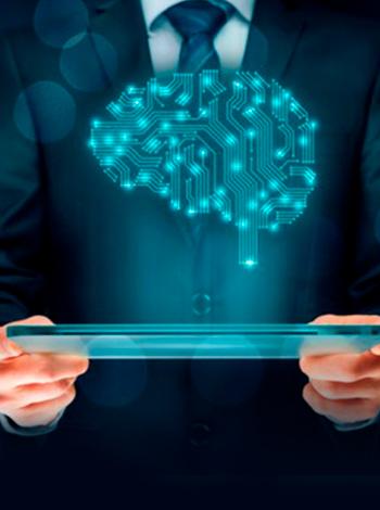 Diplomado en Neuromarketing