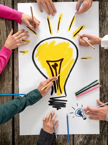 Doctorado en Gestión e Innovación Educativa