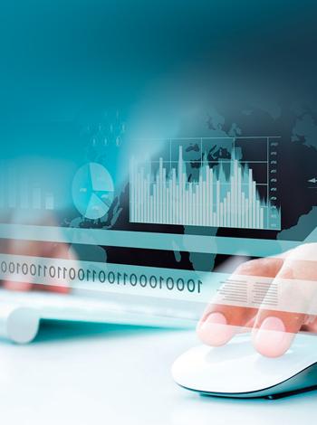 Especialidad en Big Data y Análitica Web
