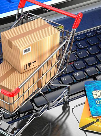 Especialidad en Comercio Electrónico