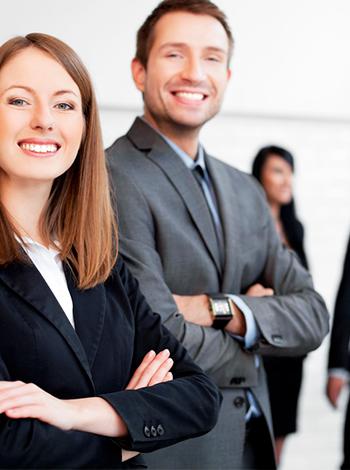 Licenciatura en Administración y Desarrollo de Negocios