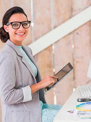 Licenciatura en Emprendimiento Digital