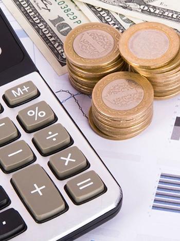 Licenciatura en Finanzas, Banca y Seguros