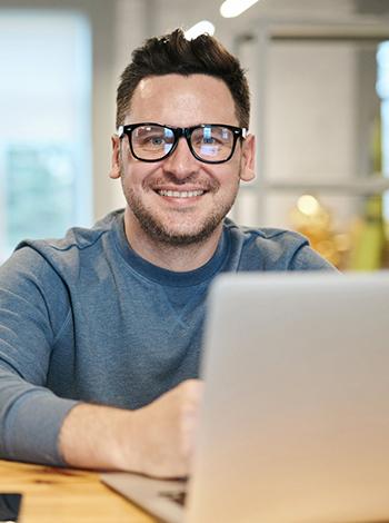Licenciatura en Marketing Digital