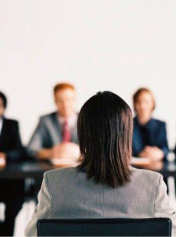 Licenciatura en Psicología Empresarial